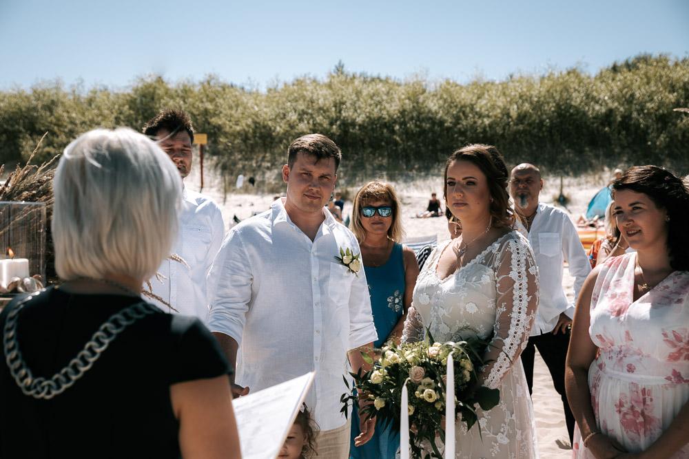 fotograf ślubny Świnoujście