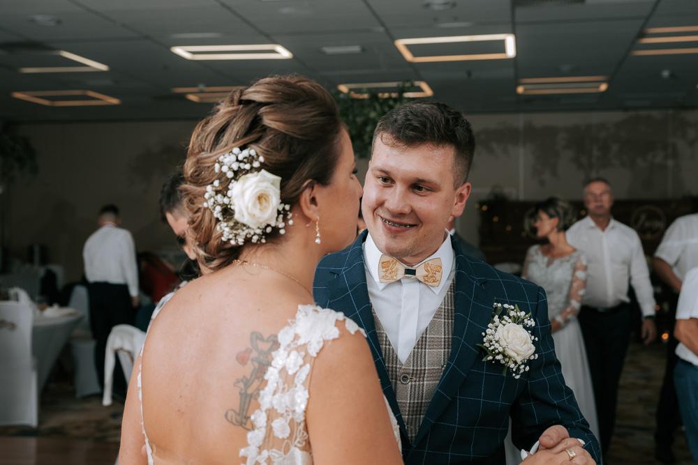 fotograf na wesele Świnoujście