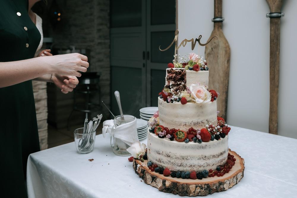 tort ślubny Gryfino